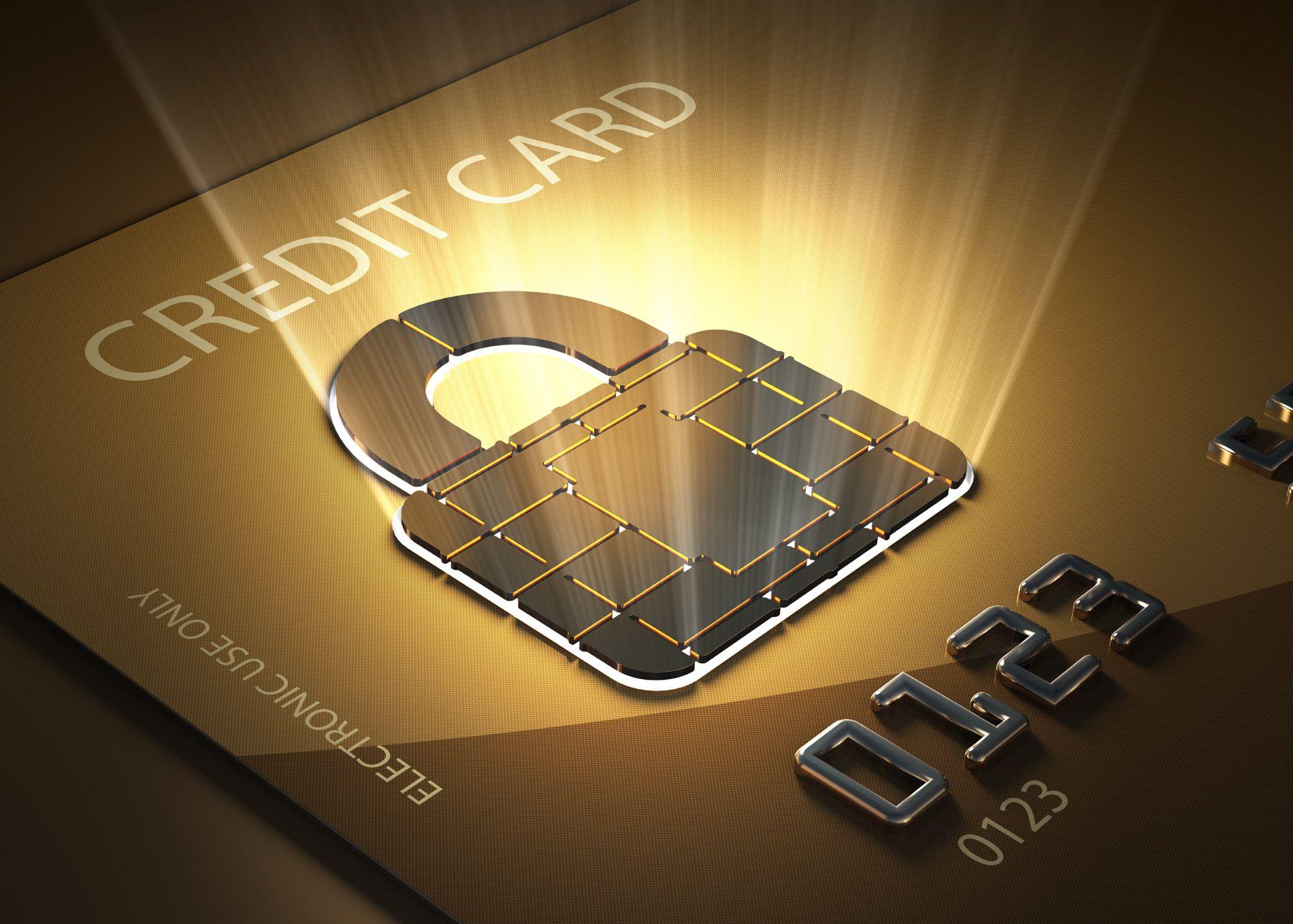 Data Paga se pasa al sistema de tarjetas prepago gracias a la consultora bancaria Foster Swiss