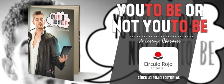 Fotografia YouTo be or not YouTo be
