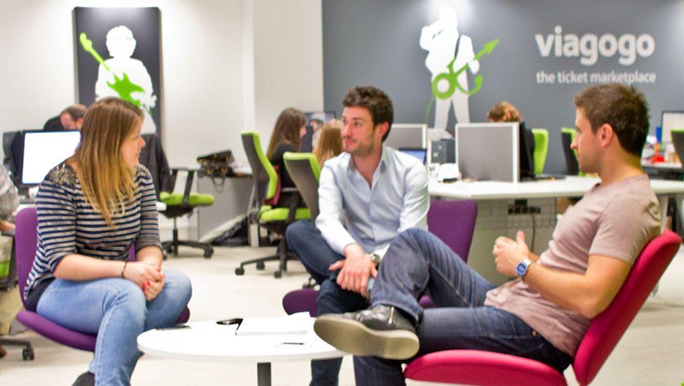 Foster Swiss asesora a una empresa que utiliza Viagogo para poder operar sin IVA en Europa