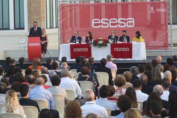 Fotografia Imagen del evento