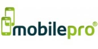 Logo_MobilePro