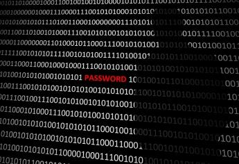 Ciberataques a PYMES