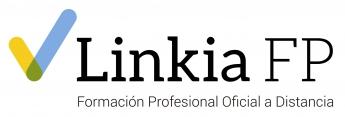 Linkia FP
