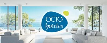 OcioHoteles