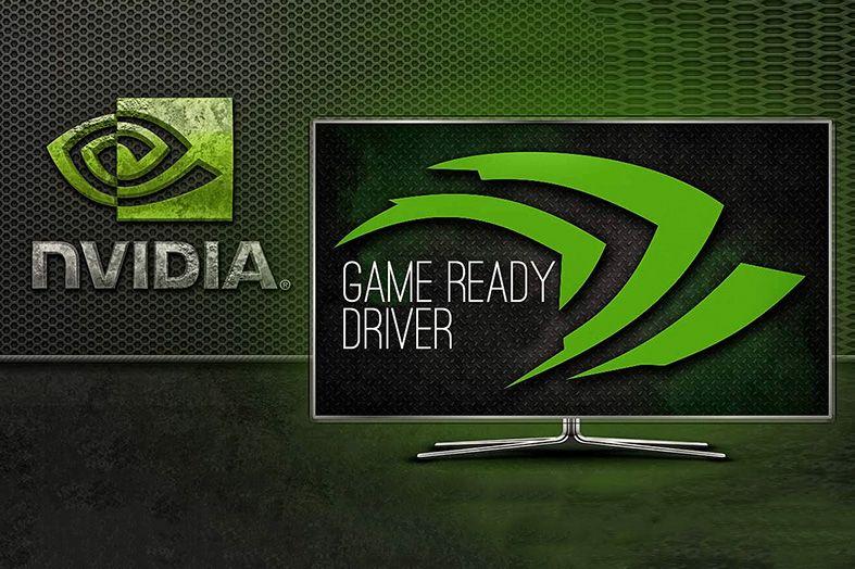 El Game Ready Driver de NVIDIA permite probar de manera privilegiada nuevos lanzamientos, como Lawbreakers