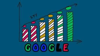 Posicionar web google SEO