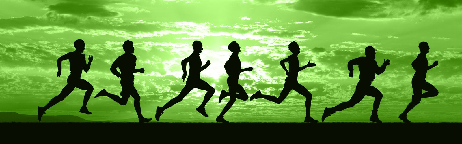 El estudio de la pisada puede evitar lesiones entre los deportistas