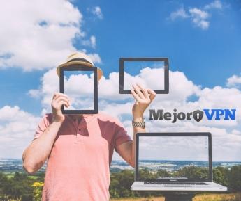 VPN, para navegar seguro estas vacaciones en los wifis públicos -