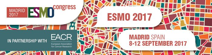 El Congreso ESMO vuelve a elegir a Madrid como sede