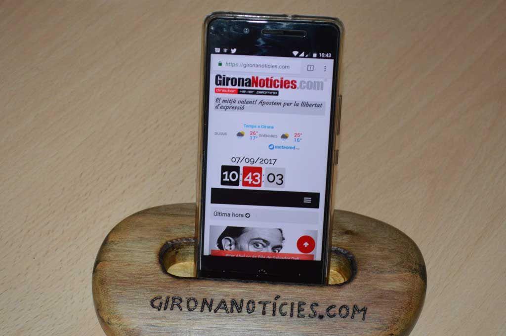 Fotografia Gironanoticies.com