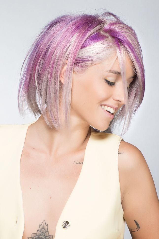 Enzimoplastia, el tratamiento capilar natural que recupera la salud del pelo tras el verano