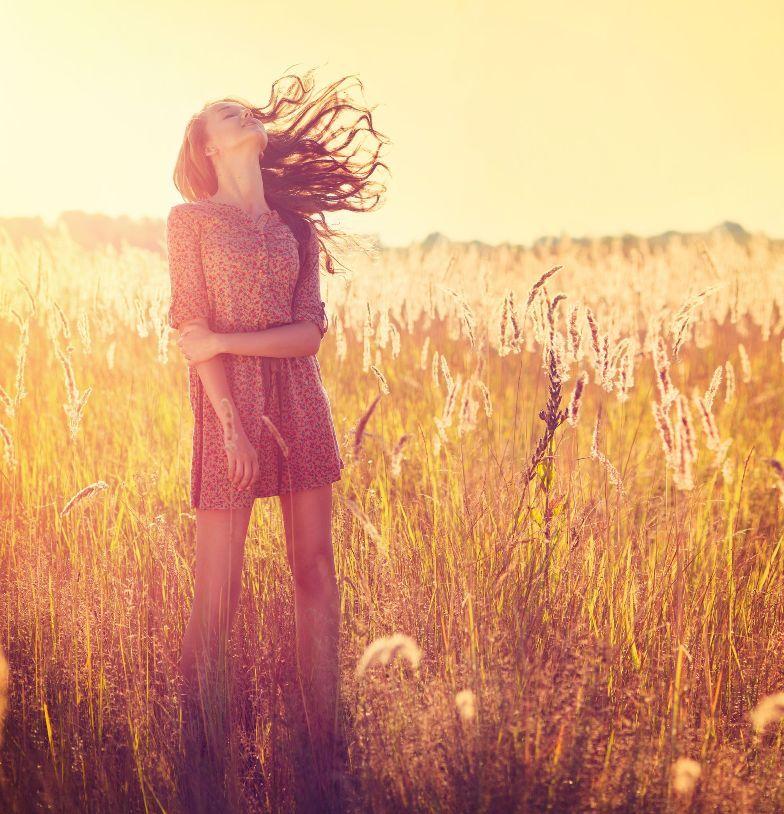 9 consejos y 5 productos de belleza para otoño