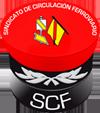 Fotografia SCF