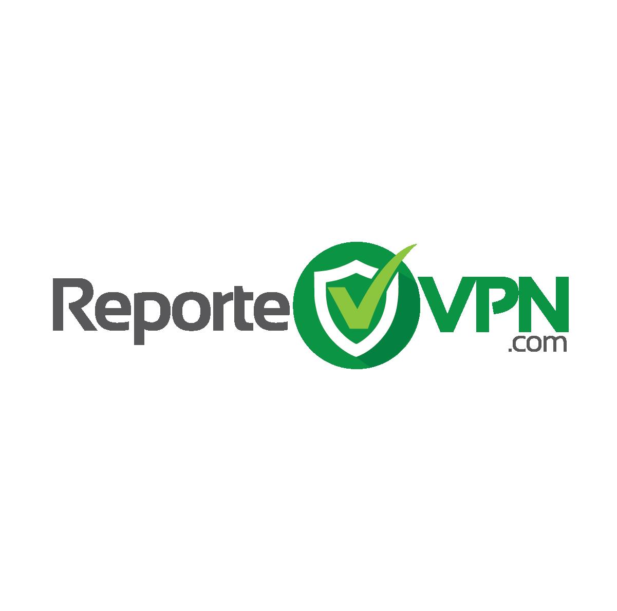 Descubriendo un internet libre y seguro con ReporteVPN.com