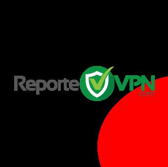 reportevpn.com