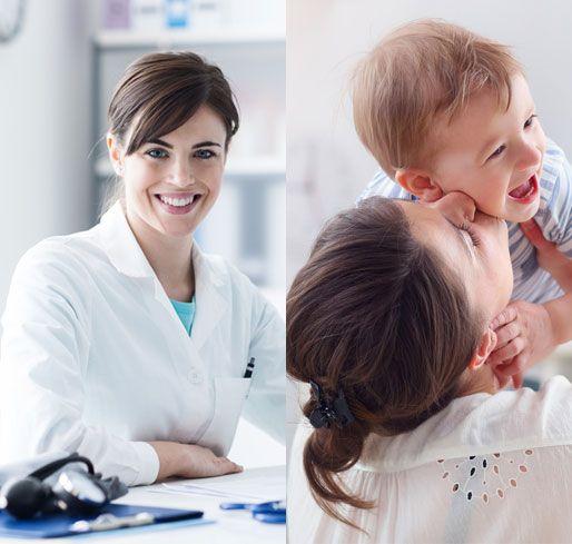 Fotografia comparador seguros médicos