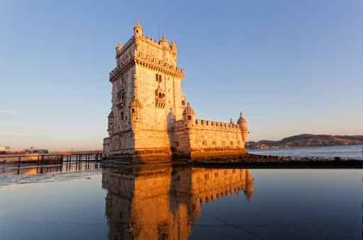 Fotografia Lisboa
