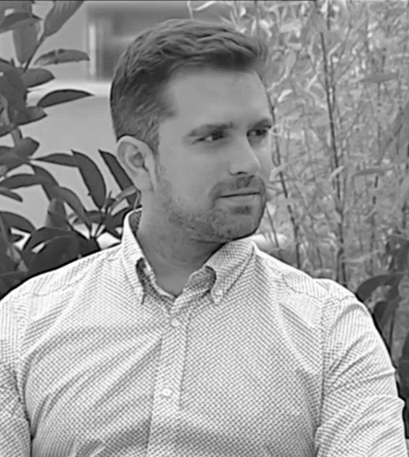 Jordi Cor destaca la importancia de medir el CTR para reconocer a los verdaderos influencers