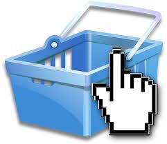 La comodidad y la variedad de ofertas son los principales fuertes de la 'compra online'