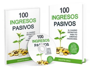 100 Ingresos pasivos