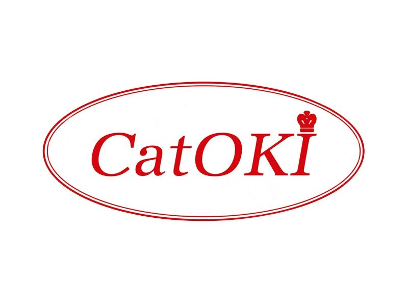 La franquicia de mascotas CatOKI inaugura su primer establecimiento en Madrid