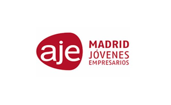 Las asociaciones de empresarios se renuevan: AJE Madrid crea la cuota de socio gratuita