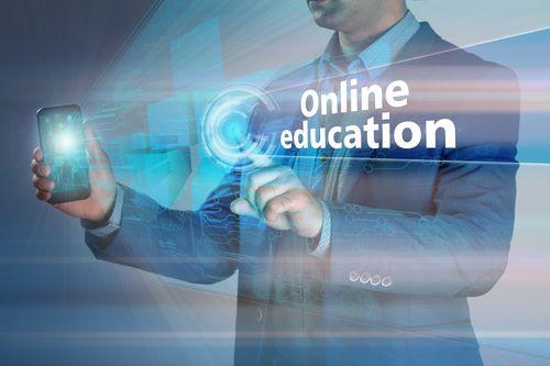 Los estudios on line y lo que piensan las empresas