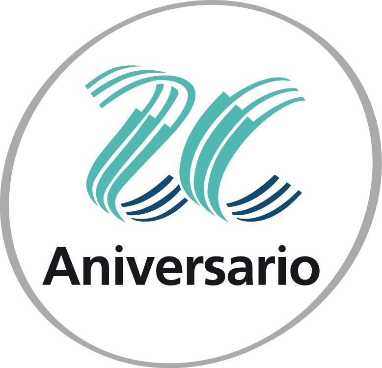 Fotografia 20 aniversario Fundación Corell
