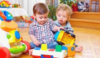 curso psicomotricidad infantil