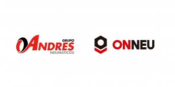Logo Andres Onneu