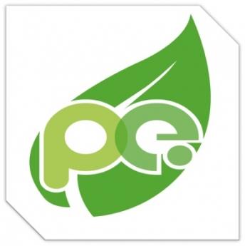 Logotipo Plataforma Ecológica