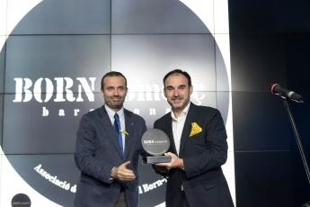 Premiado Cafés El Mafnifico