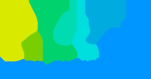 Fotografia Palaciodeljuguete.com