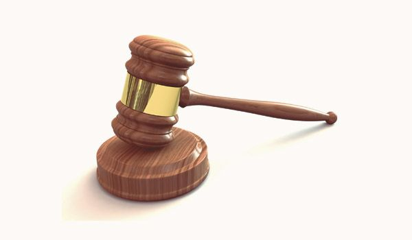 La importancia de un perito judicial en el dictamen de un juez