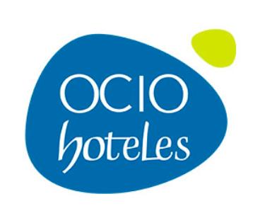Fotografia Ocio Hoteles