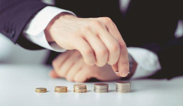 Las finanzas ayudan a aprovechar mejor las oportunidades empresariales