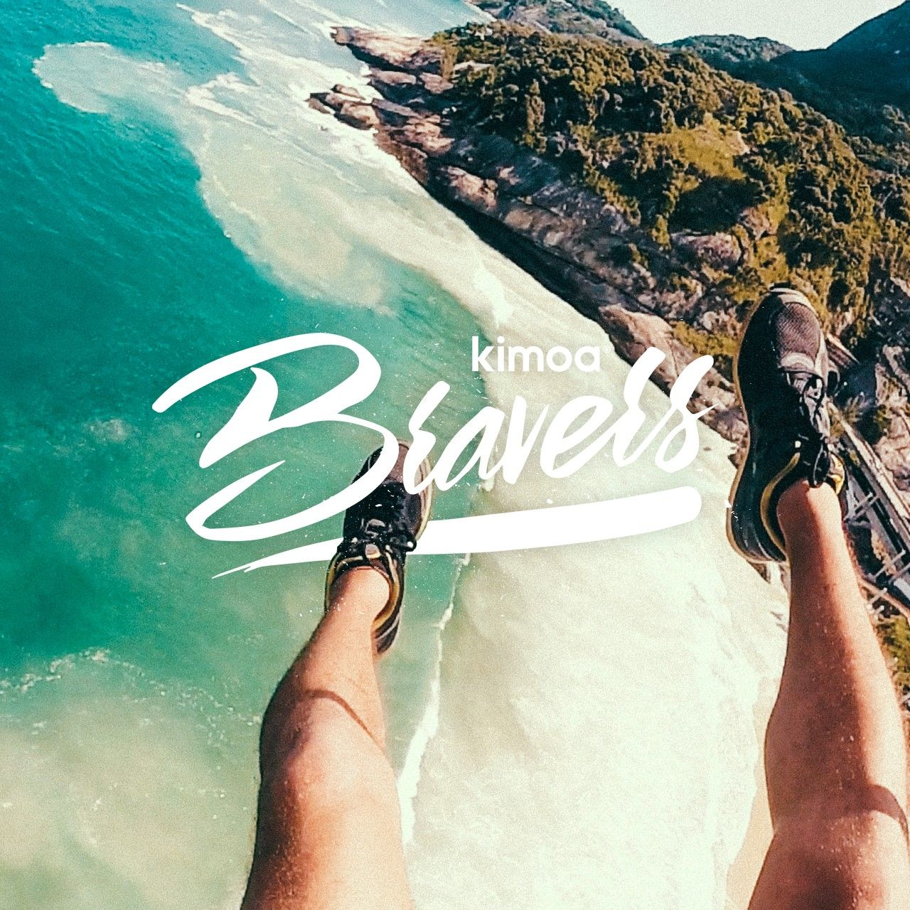 Kimoa lanza la plataforma BRAVERS
