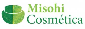 Misohi Cosmética