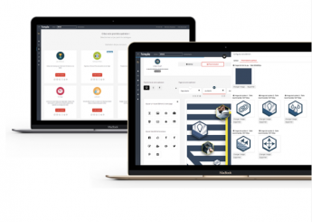 Mediapost Group incorpora Kimple, una herramienta capaz de reducir el