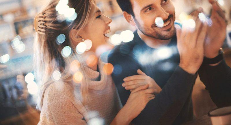 Aumentan las investigaciones de infidelidad en Navidad