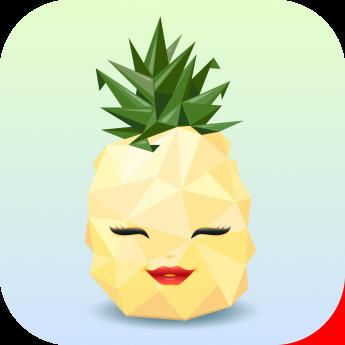 Pineapple APP. Aportamos fuerza y visibilidad a los pequeños negocios