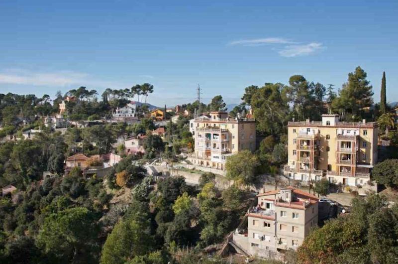 Inveslar lanza su primer proyecto en sant cugat del vall s - Mudanzas sant cugat del valles ...