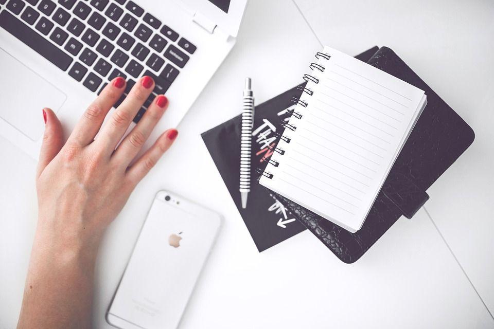Apen inaugura un nuevo blog sobre software y ERP