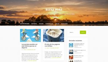 www.buenahora.es