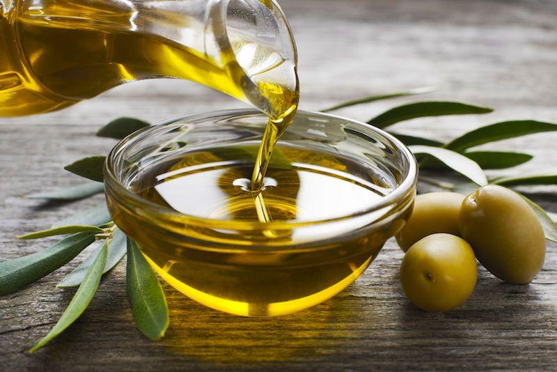 Reinos de Taifas presenta sus aceites de oliva gourmet de calidad Premium