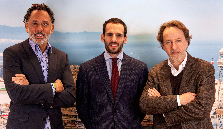 Fotografia BCN Consultors se fusiona con Salomó & Bonet-Godó