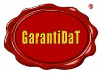 GarantiDat