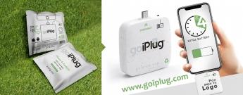 goiplug.com