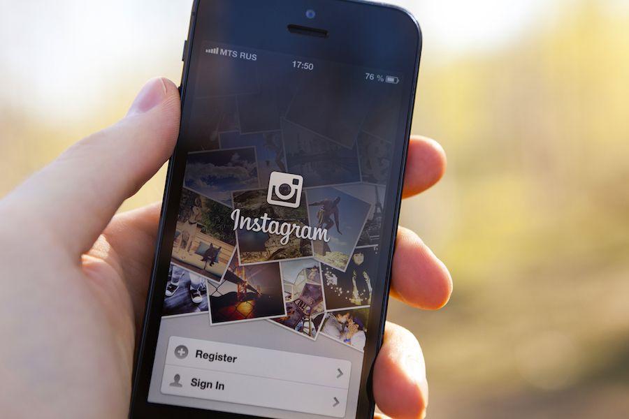 Las mejores apps de Instagram y sus trucos