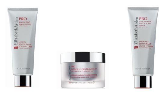 Rutina Detox para la piel